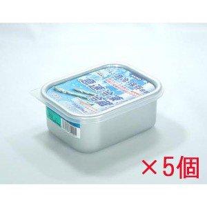 クイッキー 深型 小々 5個 日本製 送料無料