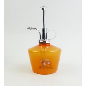 フロストスプレー SEKISUI ピーターラビット 日本製 園芸用品 霧吹き 水やり 送料無料