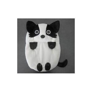 動物湯たんぽカバー チワワ MY-1031 送料無料|yorozuh