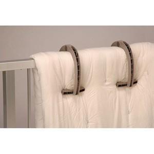 送料無料 ツウィンモール 超大型らくらく布団バサミ 2P TA-12 洗濯用品