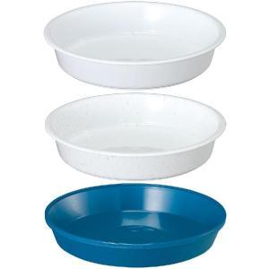 中深皿8号 お買い得2枚セット受皿・プレート|yorozuya-souko