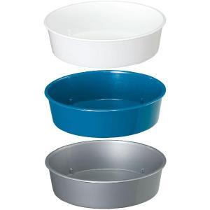 深皿8号 お買い得2枚セット受皿・プレート|yorozuya-souko