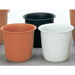 鉢カバーツリー5号|yorozuya-souko