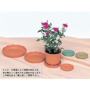 受皿ノーブルプレート4号お買い得3枚セット|yorozuya-souko