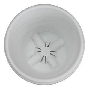 プラポット3号お買い得10個セット/ポット・鉢|yorozuya-souko|03