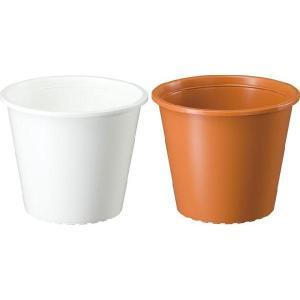 プラ鉢4号お買い得10個セット/ポット・鉢|yorozuya-souko
