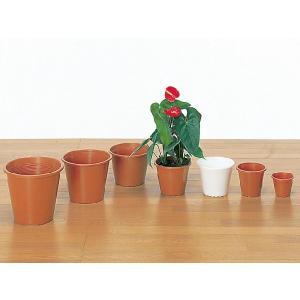 プラ鉢7号お買い得5個セット/ポット・鉢|yorozuya-souko|02
