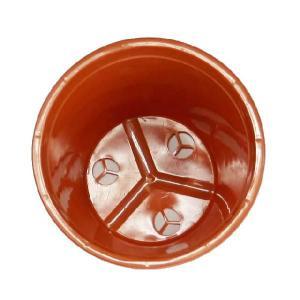 プラ鉢7号お買い得5個セット/ポット・鉢|yorozuya-souko|03