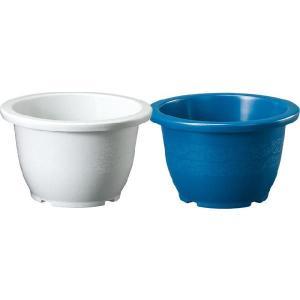 りん鉢 10号/ポット・鉢|yorozuya-souko