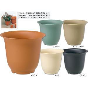 ノアポット10号/ポット・鉢|yorozuya-souko