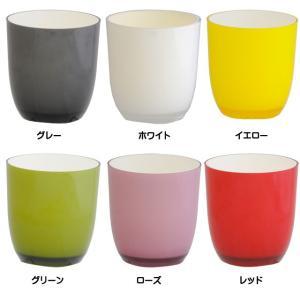 Pon/P−3号/ポット・鉢