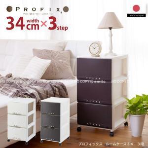 PROFIX[プロフィックス]ルームケース[3403]|yorozuya-souko