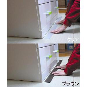 家具ストップマン60cm[お徳用2枚入]|yorozuya-souko