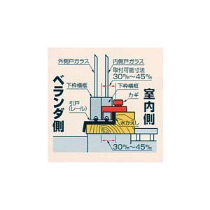 ウィンドロックZERO[3個セット]|yorozuya-souko|03
