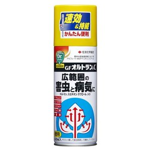 住友化学園芸 オルトランC 420mL|yorozuya-souko