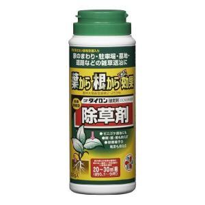 住友化学園芸 ダイロン微粒剤300g|yorozuya-souko