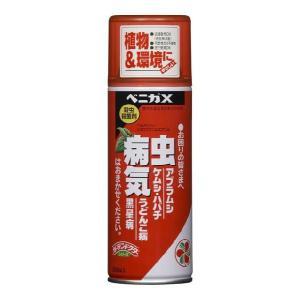 住友化学園芸 ベニカX 300mL|yorozuya-souko