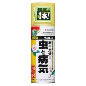 住友化学園芸 ベニカDX420mL|yorozuya-souko