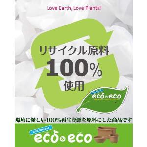エコエコウインボール 36型 お買い得3個セット|yorozuya-souko|02