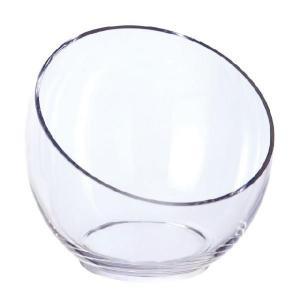 ガラス・ハーフグローブ18|yorozuya-souko