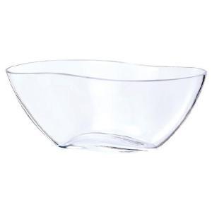 ガラス・カービングベース25|yorozuya-souko