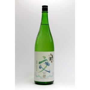 純米吟醸酒 關の葵 交  (せきのあおいこう) 2本 1800ml|yorozuyasan