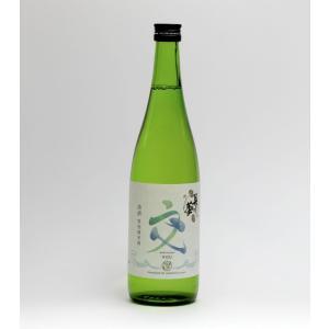 純米吟醸酒 關の葵 交  (せきのあおいこう) 2本 720ml|yorozuyasan