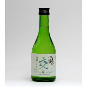 特別純米酒 關の葵 交  (せきのあいおこう) 1本 300ml|yorozuyasan