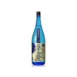 (麦)富士白無限《麦》 1.8L瓶  1本|yorozuyasan