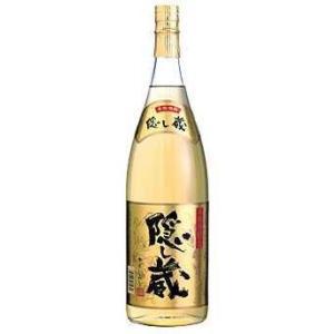 (麦)隠し蔵 麦 1.8L瓶  1本|yorozuyasan