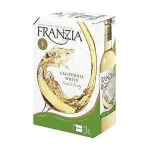 フランジア 白 1本 3L  yorozuyasan