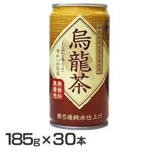 紀州熊野米 熊野米パン 1缶 (60g×2個)  yorozuyasan