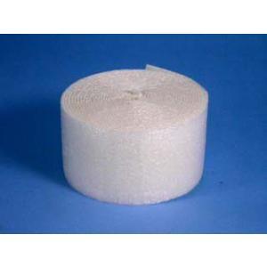 山清電気 配管ヒーター用保温テープ|yorozuyaseybey