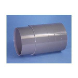 持ち出しニップル VU150用 東栄管機   配管のリフォームに|yorozuyaseybey
