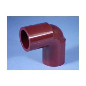 HT継手 エルボ 40 積水化学工業 エスロン |yorozuyaseybey