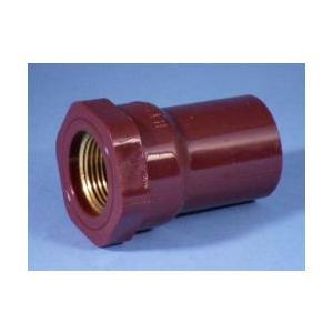 HT継手 水栓ソケット (インサート付) 20 エスロン 積水化学工業|yorozuyaseybey