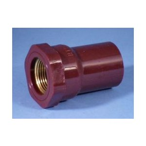 HT継手 水栓ソケット (インサート付) 20X1/2 エスロン 積水化学工業|yorozuyaseybey