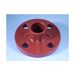HT継手 フランジ 20×10K  エスロン 積水化学工業|yorozuyaseybey