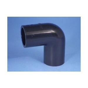 HI継手 エルボ 40 エスロン 積水化学工業|yorozuyaseybey