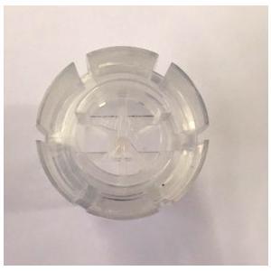 未来工業 ルームエアコン用消音防虫バルブ ネオクリア BWHC-1416|yorozuyaseybey|05