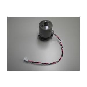 圧力センサー  PSR-1.8K(セット)N3-400W、N3-750W用|yorozuyaseybey