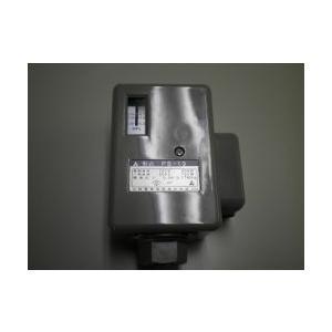 山田電機産業 圧力スイッチ PS13(0.09〜0.17MPa) 単相三相兼用 PS13|yorozuyaseybey