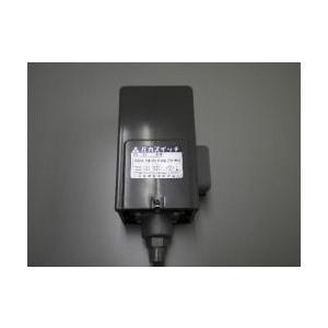 山田電機製造 圧力スイッチPS57|yorozuyaseybey