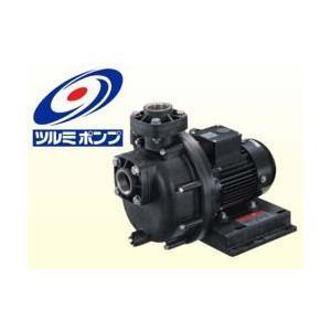 海水用自吸式うず巻ポンプ TPSPZ型 40TPSPZ-4031 単相100V 鶴見ポンプ yorozuyaseybey