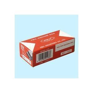 REXチェーザー 自動切上チェーザー MC 1/4〜3/8  23.8mm幅 (適合ダイヘッド 自動切上ダイヘッドMD1/4〜3/8)|yorozuyaseybey