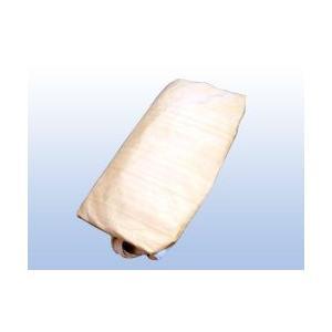 1t土のう袋 コンテナバッグ 丸型フレコン 1枚入|yorozuyaseybey