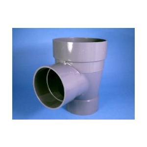 アロン 小口径マス 90°合流ドロップ SD-DRY 100×100-150|yorozuyaseybey