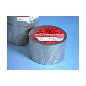電気化学工業 防食用ポリ塩化ビニル粘着テープ 50mm巾 10M|yorozuyaseybey
