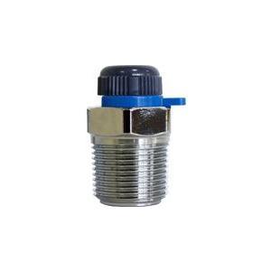 竹村製作所  吸気弁 V-FII (配管用) 20mm|yorozuyaseybey