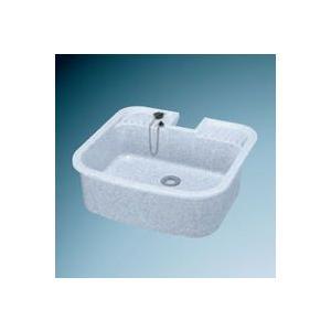 レジコン製 水栓パン SPR-750 前沢化成|yorozuyaseybey